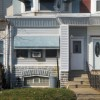 ****WITHDRAWN BY OWNER***** [Olney/Ogontz] Duplex REDUCED for Quick All Cash Purchase $43,500