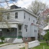 *****  SOLD *****DELCO 3 Bed Colonial/Rents @ $1,100 mth Handyman Special ARV $85,000 offered @ $39,500