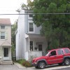 *** SOLD *** 2.5 Story 4 Bed 1 Bath Detached Colonial REHAB IN CONSHOHOCKEN, PA Offered @ $110,000