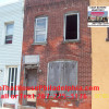Chester PA 19013 Great Fix and Rent Opportunity offered @ $8,500