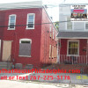 Chester PA 19013 Investors Rehab and Rent Offered @ $6,500.00